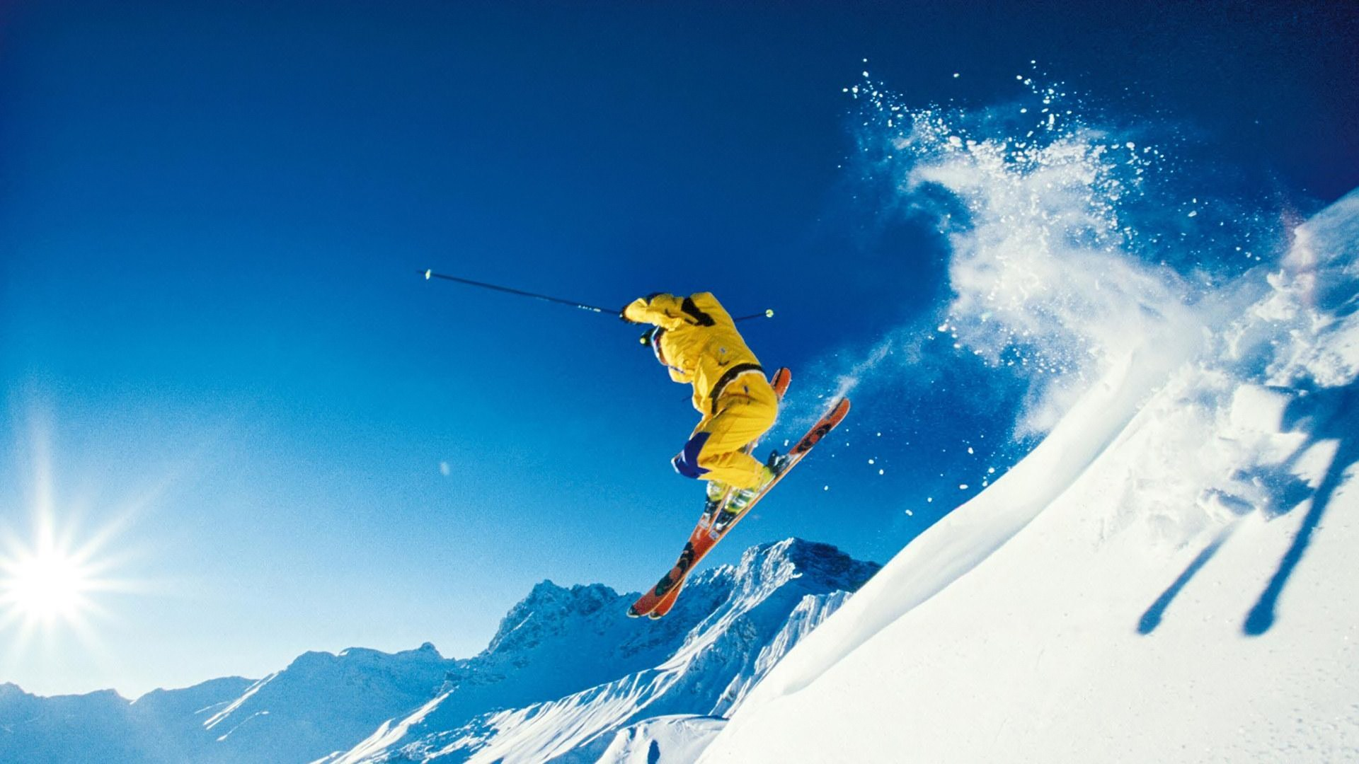 skiing_chrisfrevillereview